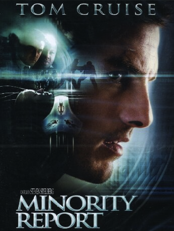 "Minority report:  la ""positive action"" del GEV13"