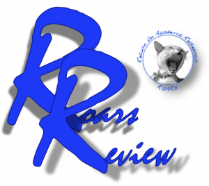 Roars Review