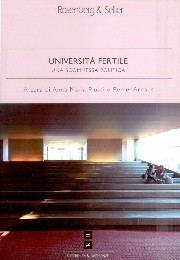 Università Fertile: il punto di vista della differenza