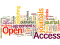 Open access e open science