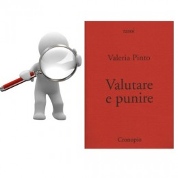 Valutare e punire: Anvur, Invalsi e altri acronimi