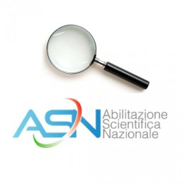 Monitoring ASN