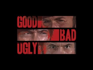 The Good, the Bad and the Ugly: rankings, bibliometry and higher education in the 21st century