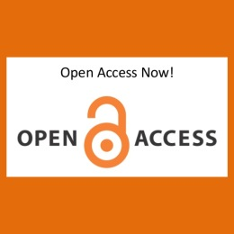 Open access, Open science. L'Italia, un paese in grave ritardo