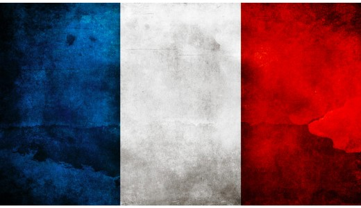 Problems of research in France