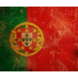 Problems of research in Portugal