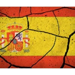 Problems of research in Spain