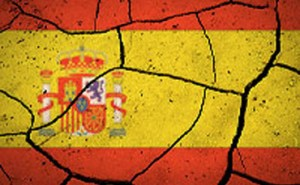 spain-flag-cracked-200-370x229-300x185