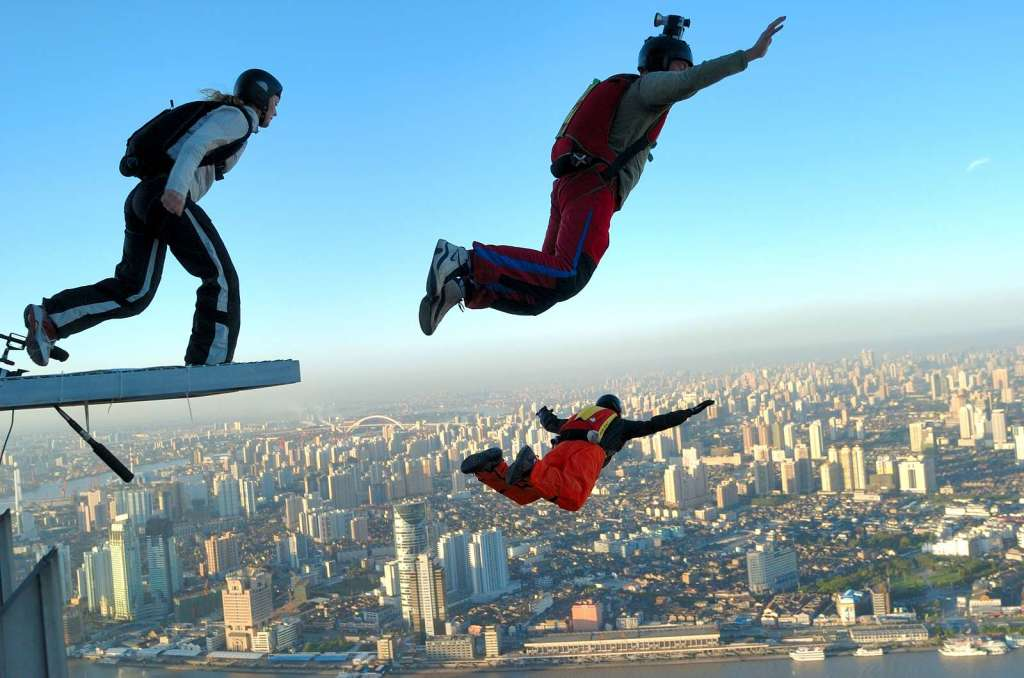 BaseJumping2