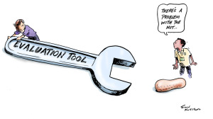 evaluation-tool-pic