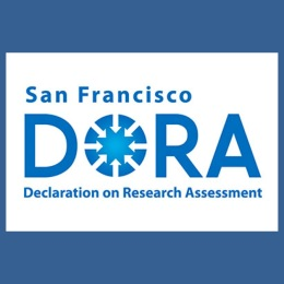 La LERU sottoscrive DORA (San Francisco Declaration on Research Assessment)