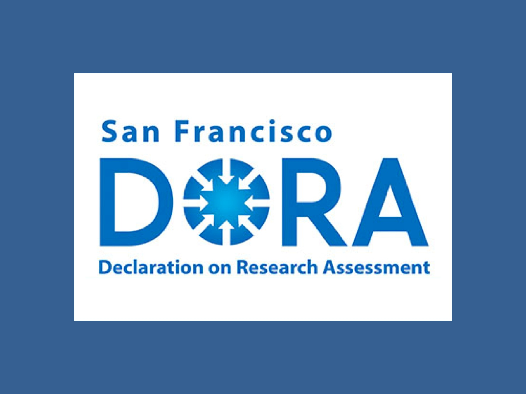 research assessment Data, research & assessment the department of data, research, and assessment oversees the administration of district and state, and national tests conducts program.