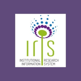 "Atenei e IRIS: a che punto siamo con i ""Current Research Information Systems""?"