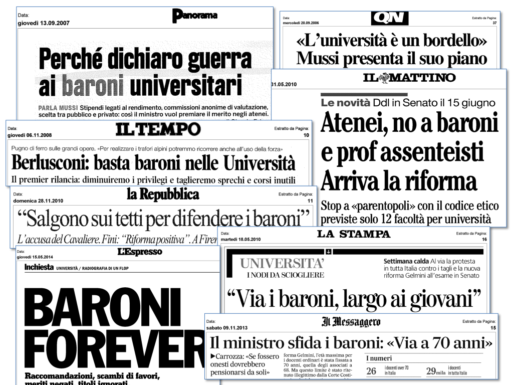 Collage_stampa_baroni