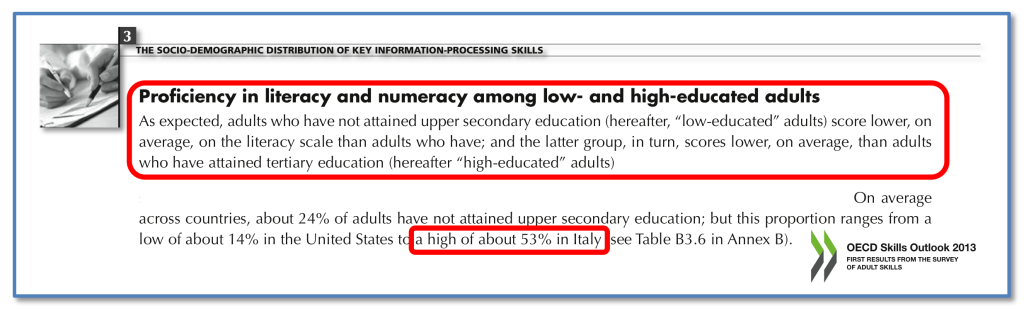 OECD2015_adult_proficiency