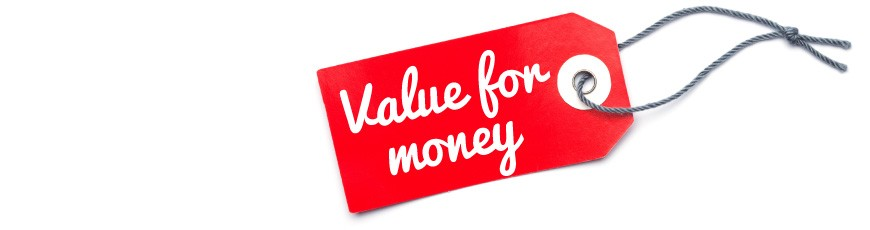 value_for_money