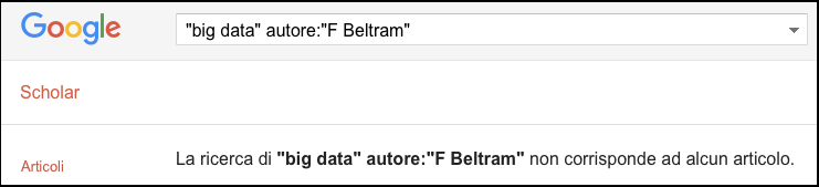 Beltram_Big_Data