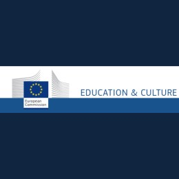 Public consultation on a renewed Modernisation Agenda for Higher Education in the European Union