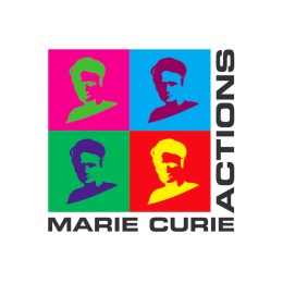 DM n. 963 del 28/12/2015 e Marie Curie Reintegration Grants