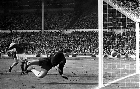 Ghost_Goal_World_Cup_1966