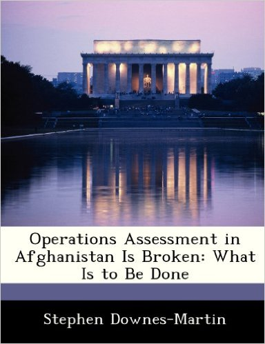 Operations_Assessment