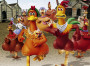 Film Chicken Run