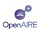 OpenAIRE survey on attitudes to Open Peer Review