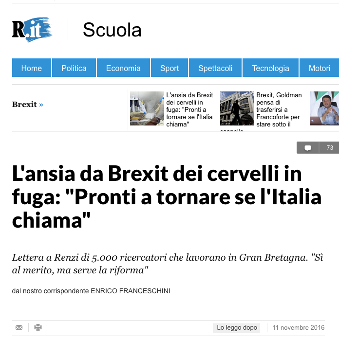ansiabrexit