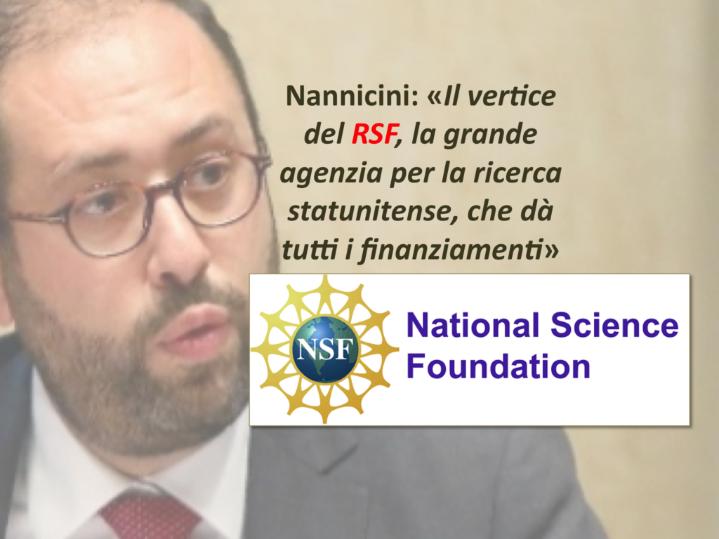 nannicini_rignano_science_foundation