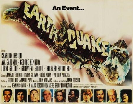 earthquake1974poster
