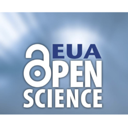 Full Open Access in 2020: la strategia di European University Association